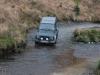 wales-weekend-off-roading-020