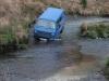 wales-weekend-off-roading-028
