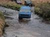 wales-weekend-off-roading-047