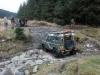 wales-weekend-off-roading-066