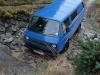wales-weekend-off-roading-079