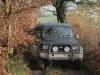 wales-weekend-off-roading-119