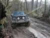 wales-weekend-off-roading-147